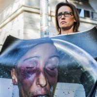 Sul reato di tortura si misura la nostra credibilità