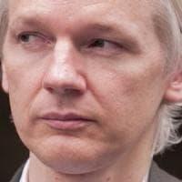 Wikileaks rivela Brutal Kangaroo: il malware Cia per compromettere le reti più protette al...