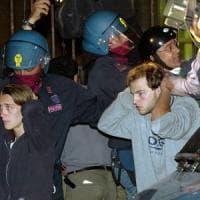 Reato di tortura, da Strasburgo un'altra condanna all'Italia per la Diaz