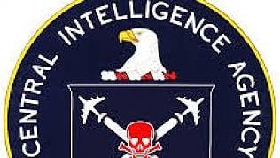 Wikileaks rivela Brutal Kangaroo: il malware Cia che compromette le reti più protette al mondo