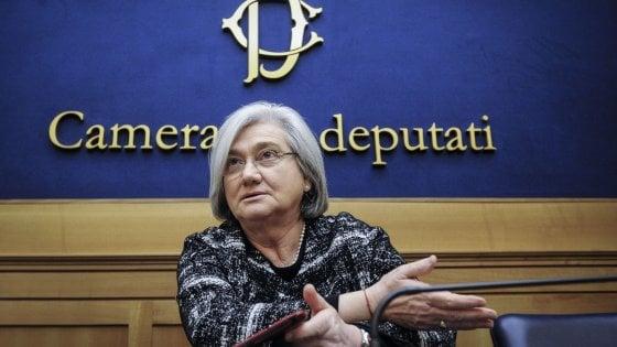 'Ndrangheta: Dna, presente in tutti settori nevralgici della politica, dell'amministrazione pubblica e dell'economia