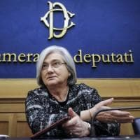 'Ndrangheta: Dna, presente in tutti settori nevralgici della politica, dell'ammi...