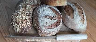 """""""Pane integrale, non è detto che sia più salutare"""" di DEBORAH AMERI"""