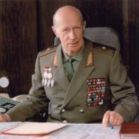 """Russia, è morto Iuri Drozdov: la spia sovietica che ispirò """"Il ponte delle spie"""""""