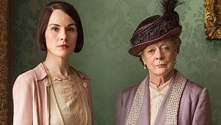 'Downton Abbey' sarà un film: quando la serie punta alla sala