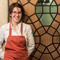 Roma: il sovrintendente illuminato, la giovane chef e la piazza ritrovata