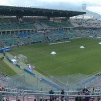 Palermo: panchina affidata a Tedino, Lupo nuovo ds