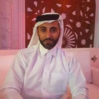 Embargo al Qatar.