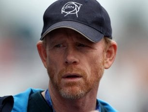 Ron Howard dirigerà 'Han Solo: a Star Wars Story'