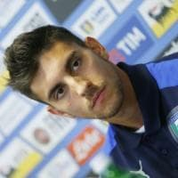 Europeo Under 21, Pellegrini guarda avanti: