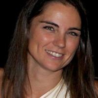 Giorgia Garola e il difficile momento del passaggio generazionale