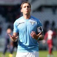 Lazio, Biglia si avvicina al Milan. Incontro per il 'Papu Gomez'