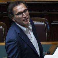 """Francesco Boccia (Pd): """"Al Sud la Sanremo delle 100 start up"""""""