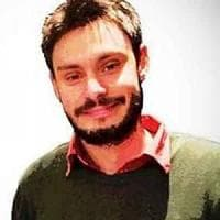"""""""Nove giorni al Cairo"""": Carlo Bonini e Giuliano Foschini premiati dal Centro Sperimentale..."""