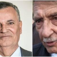 """M5s, i due padri fascisti antesignani del """"vaffa"""": il lessico familiare di Di Maio e Di..."""