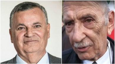 """Di Maio e Di Battista, i due padri  fascisti antesignani del """"vaffa"""""""