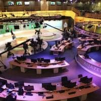 Chiusura di Al Jazeera e stop all'Iran: le richieste delle nazioni arabe