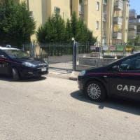 """Giulia Bongiorno: """"Ma troppe denunce non sono prese sul serio"""""""