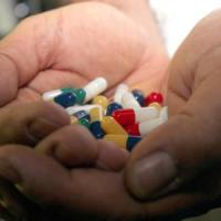 Quel farmaco che salva gli anemici dalle trasfusioni