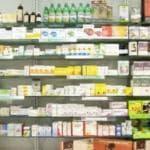 Integratori alimentari, settore in crescita che si candida per il supporto al sistema sanitario