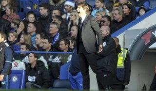 Mercato, Conte vuole Bonucci e Alex Sandro: Chelsea offre 113 milioni alla Juve