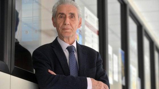 E' morto il giurista Stefano Rodotà, una vita nelle battaglie per i diritti