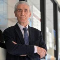 E' morto il giurista Stefano Rodotà. Il punto di vista laico sui grandi
