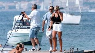 Lady Diana: quella maledetta ultima estate