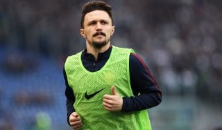 """Napoli, affondo per Mario Rui. L'agente: """"Azzurri lo seguono da due anni"""""""