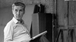 Morto Stefano Rodotà, una vita nelle battaglie per i diritti civili e sociali