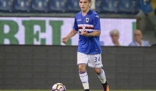 Lazio, riparte la trattativa per Gomez. Torreira sostituto di Biglia