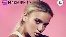 MakeUp Plus, la prova del rossetto ora si fa con l