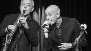 Avion Travel, jazz dritto al cuore: la magia del ''Primo Amore''