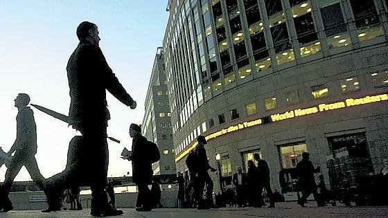 La grande schedatura: oltre due milioni di persone tra i soggetti a rischio per banche e intelligence