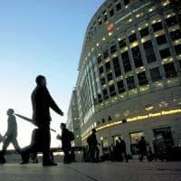 La grande schedatura: oltre due milioni di persone tra i soggetti a rischio per banche e...