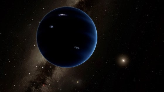 Sistema solare, spunta il decimo pianeta (e crescono i dubbi sul nono)