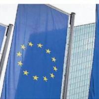 """Massimo Mucchetti: """"Una crisi conclamata da due anni. Il governo doveva sfidare Bruxelles"""""""