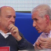 """Gustavo Zagrebelsky: """"Credeva in una società fondata sui beni comuni"""""""