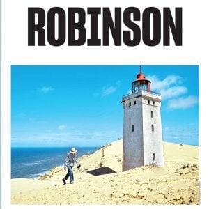 Sì, viaggiare: su Robinson gli itinerari sono (anche) avventure letterarie