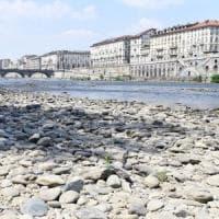 Clima, sei anni di disastri meteo in Italia: oltre 3mila morti e 126 comuni colpiti