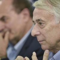 Basta giochi, è ora che la sinistra italiana faccia l'Europa