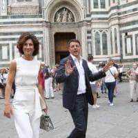 """Renzi scommette di nuovo sulle elezioni a novembre: """"No alla trappola di Bersani"""""""