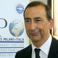 Piero Bassetti: