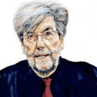 """Ernesto Galli della Loggia: """"Il mio mestiere consiste nel farmi domande sul mondo"""""""