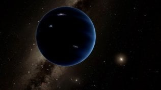Sistema solare, spunta il decimo pianeta, aumentano i dubbi sul 9°