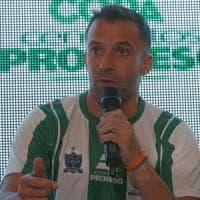 Del Piero chiama Cristiano Ronaldo: ''Vieni alla Juve''