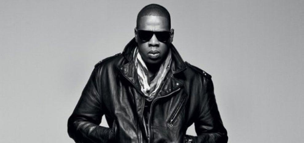 Jay-Z, oltre i gemelli c'è il rap, e annuncia i 'party' di presentazione del nuovo disco '4.44'