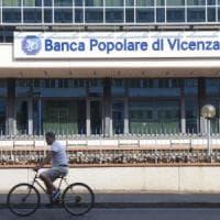 """Banche venete, via libera del cdm al decreto. Gentiloni: """"Evitato fallimento disordinato"""""""