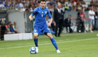 Juventus, da Darmian a Bernardeschi: il made in Italy non passa di moda