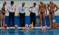 Settebello beffato  la Serbia vince 10-9